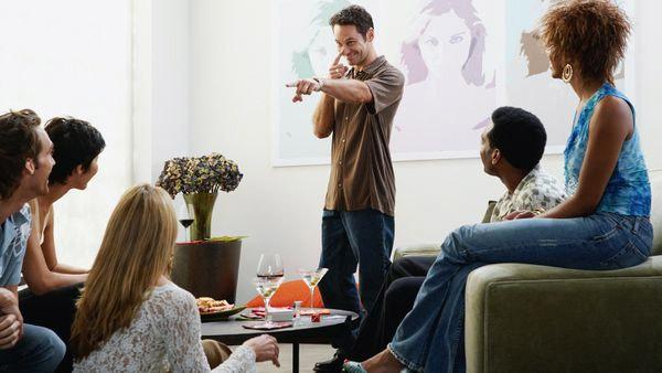 اجوكاتك-آموزشگاه مجازي تكنودانش(اجوكاتك)-بازيهاي زباني اجوكاتك